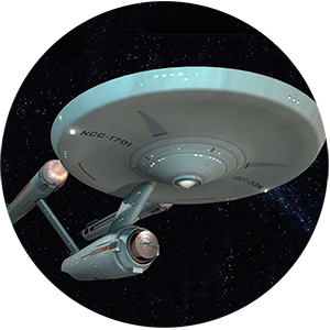 TOS NCC-1701